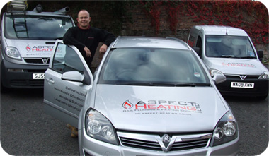 Aspect Heating - Gas, Plumbing & Heating Engineers